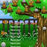 Скриншот Berd Terd