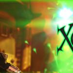 Скриншот Xotic – Изображение 12
