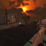 Скриншот Postal 2: Apocalypse Weekend