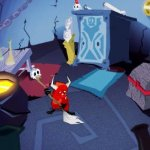 Скриншот Freekscape: Escape from Hell – Изображение 4