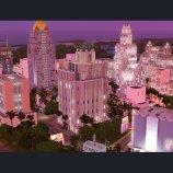 Скриншот The Sims 3: Roaring Heights