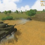 Скриншот Theatre of War (2007) – Изображение 167