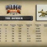Скриншот Battle Islands