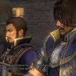 Скриншот Dynasty Warriors 6 – Изображение 172