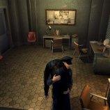 Скриншот Смерть шпионам 2