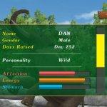 Скриншот My Zoo – Изображение 15