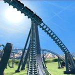 Скриншот VR Coaster Extreme – Изображение 3