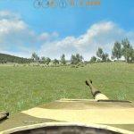 Скриншот WWII Battle Tanks: T-34 vs. Tiger – Изображение 109