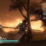 Скриншот Dynasty Warriors 6 – Изображение 122