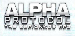 Alpha Protocol. Видео #13