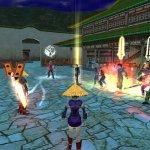 Скриншот Storm Riders Online – Изображение 155