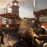 Скриншот Call of Duty: Ghosts - Onslaught