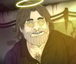 Игра разработчика, обещавшего убить Гейба Ньюэлла, вернулась в Steam