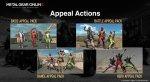 Объявлено название дополнения для Metal Gear Online - Изображение 5