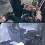 Скриншот Halo: The Master Chief Collection – Изображение 7
