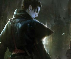 Новый трейлер Vampyr знакомит сглавным героем игры