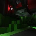 Скриншот Metamorphic – Изображение 9