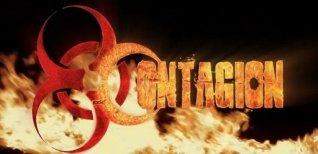 Contagion. Видео #1