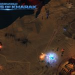 Скриншот Homeworld: Deserts of Kharak – Изображение 8