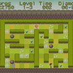 Скриншот Binary Maze – Изображение 12