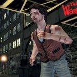 Скриншот Warriors, The (2005) – Изображение 24