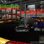 Скриншот Coronel Indoor Kartracing – Изображение 2
