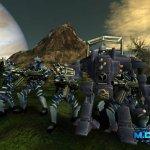 Скриншот Mutant Chronicles: Warzone Online – Изображение 8