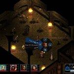 Скриншот The Temple of Elemental Evil: A Classic Greyhawk Adventure – Изображение 56