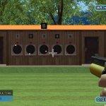 Скриншот Summer Games 2004 – Изображение 1
