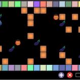 Скриншот Eggplant Hunter