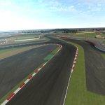 Скриншот Gran Turismo 6 – Изображение 133