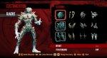 В сети появились новые скриншоты Killer Instinct - Изображение 6