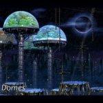 Скриншот The Desolate Hope – Изображение 4