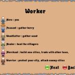 Скриншот Pioneerz – Изображение 8