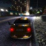 Скриншот Street Racing Stars – Изображение 20