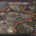 Скриншот Blazing Souls Accelate – Изображение 6