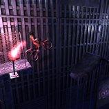 Скриншот Trials 2: Second Edition