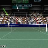Скриншот Virtual Tennis – Изображение 3