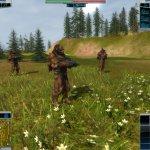 Скриншот Elements of War (2010/I) – Изображение 62