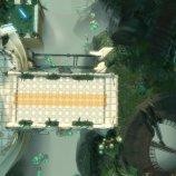 Скриншот Sanctum (2011)