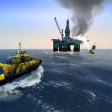 Скриншот Ship Simulator 2010 Extreme