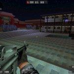 Скриншот Sudden Attack – Изображение 45