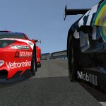 Скриншот GTR: FIA GT Racing Game – Изображение 76