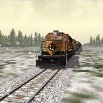 Скриншот Microsoft Train Simulator – Изображение 57