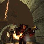 Скриншот Apocalyptica – Изображение 24