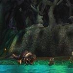 Скриншот EverQuest: Depths of Darkhollow – Изображение 17