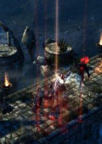 Archangel – фото обложки игры