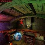 Скриншот Dragon's Lair 3D: Return to the Lair – Изображение 28