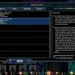 Скриншот The Temple of Elemental Evil: A Classic Greyhawk Adventure – Изображение 33