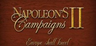 Napoleon's Campaigns 2. Видео #2